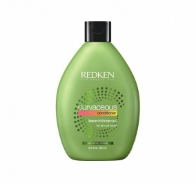 REDKEN Redken Curvaceous Conditioner 250 ml