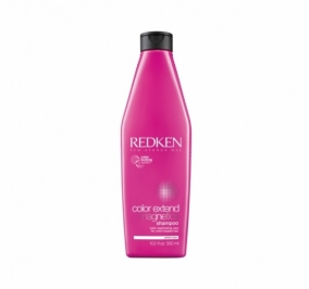 REDKEN Redken Color Extend Magnetics Shampoo 300 ml
