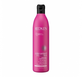 REDKEN Redken Color Extend Magnetics Shampoo 500 ml