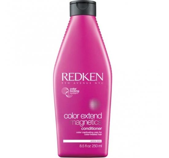 REDKEN Redken Color Extend Magnetics Conditioner 250 ml