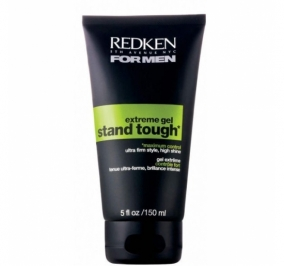 REDKEN Redken For Men Stand Tough Gel 150 ml