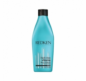 Redken High Rise Volume Lifting Conditioner 250 ml