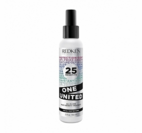 Redken One United 150 ml Trattamento All-in-One