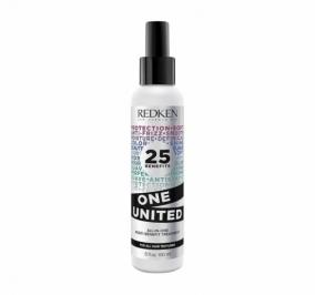 REDKEN Redken One United 150 ml Trattamento All-in-One