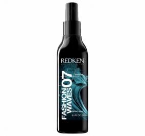 Redken Fashion Waves 07 250 ml