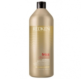 REDKEN Frizz Dismiss Conditioner 1000 ml Redken