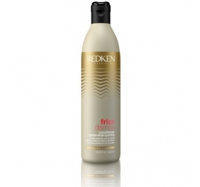 REDKEN Frizz Dismiss Conditioner 500 ml Redken