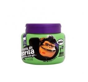 Moco De Gorila Moco De Gorila GALAN Gel 270g