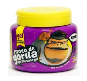 Moco De Gorila Moco De Gorila SPORT Gel 270g