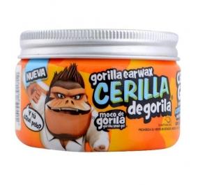 Moco De Gorila CERILLA DE GORILLA Cera 110g