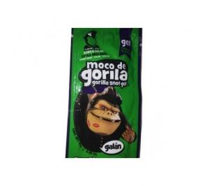 Moco De Gorila GALAN Gel 10ml