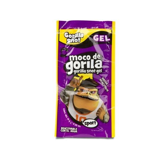 Moco De Gorila Moco De Gorila SPORT Gel 10ml