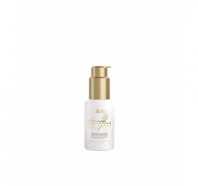 STEAM POD SERUM CONCENTRE