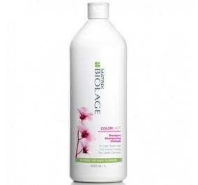 Biolage Colorlast Shampoo 1 lt Matrix