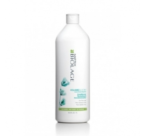 Matrix Biolage Volumebloom Conditioner 1 lt Matrix