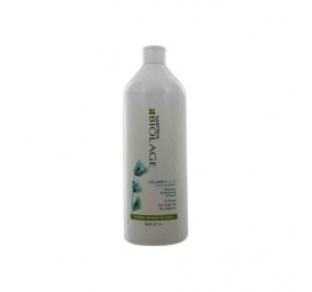 Biolage Volumebloom Shampoo 1 lt Matrix