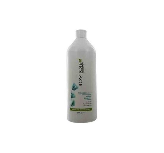 Matrix Biolage Volumebloom Shampoo 1 lt Matrix