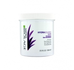 Matrix Biolage Hydrasource Conditioner 1094 ml Matrix