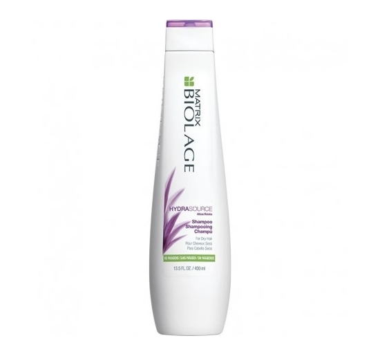 Matrix Biolage Hydrasource Shampoo 400 ml Matrix