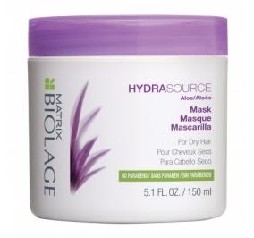 Biolage Hydrasource Mask 150 ml Matrix