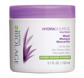 Matrix Biolage Hydrasource Mask 150 ml Matrix