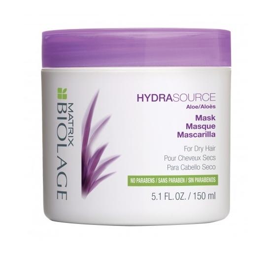 Matrix Biolage Hydrasource Mask 150 ml Matrix