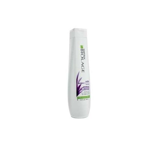 Matrix Biolage Hydrasource Ultrahydra Conditioner 400 ml Matrix