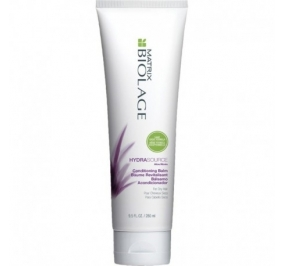 Matrix Biolage Hydrasource Conditioner 280 ml Matrix