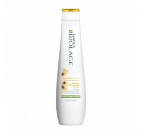 Biolage Smoothproof Shampoo 400 ml Matrix