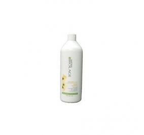Biolage Smoothproof Shampoo 1 lt Matrix