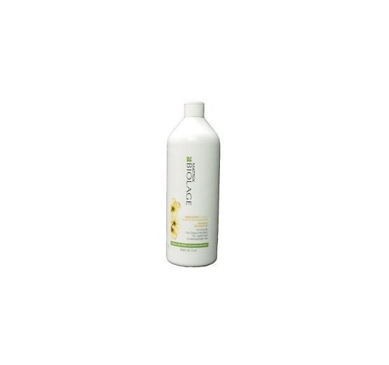 Matrix Biolage Smoothproof Shampoo 1 lt Matrix