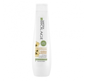 Biolage Smoothproof Conditioner 400 ml Matrix