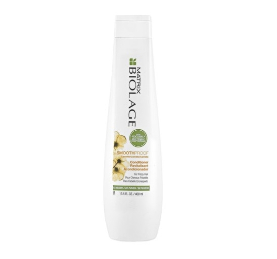 Matrix Biolage Smoothproof Conditioner 400 ml Matrix