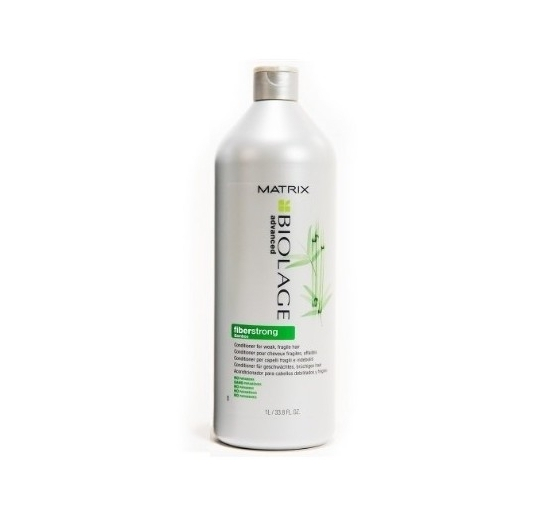 Matrix Biolage Fiberstrong Conditioner 1000 ML Matrix