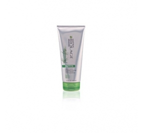 Biolage Fiberstrong Conditioner 200 ml Matrix