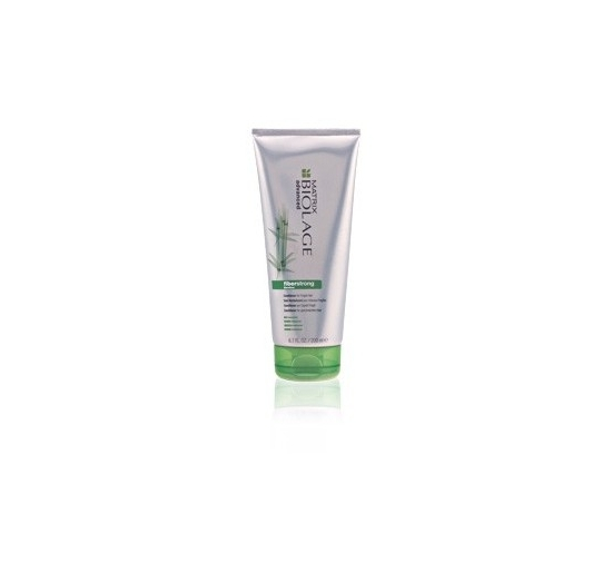 Matrix Biolage Fiberstrong Conditioner 200 ml Matrix