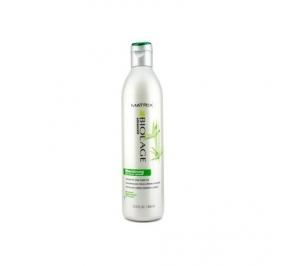 Biolage Fiberstrong Shampoo 400 ml Matrix
