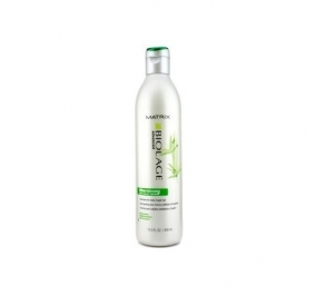Matrix Biolage Fiberstrong Shampoo 400 ml Matrix