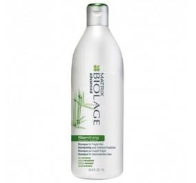 Biolage Fiberstrong Shampoo 1000 ml Matrix
