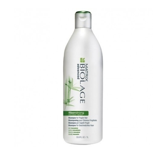 Matrix Biolage Fiberstrong Shampoo 1000 ml Matrix