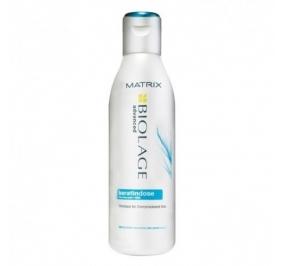 Matrix Matrix Biolage Keratindose Shampoo 250 ml