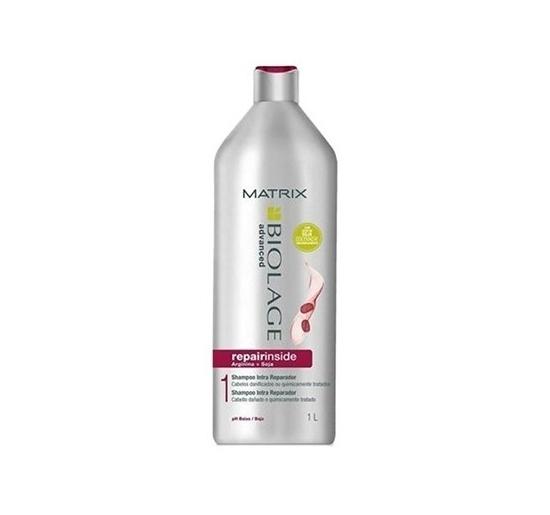 Matrix Biolage Advanced Repair Inside Shampoo 1000 ml Matrix