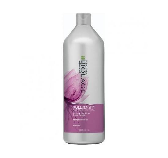Matrix Biolage Fulldensity Shampoo 1000 ml Matrix
