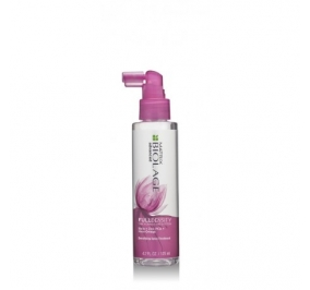 Matrix Biolage Fulldensity Thickening Spray 125 ml Matrix