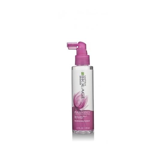 Matrix Biolage Fulldensity Thickening Spray 125 ml Matrix
