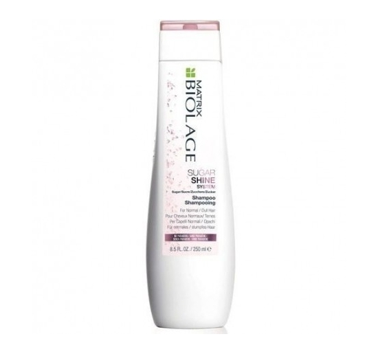 Matrix Biolage Sugar Shine Shampoo 250 ml Matrix