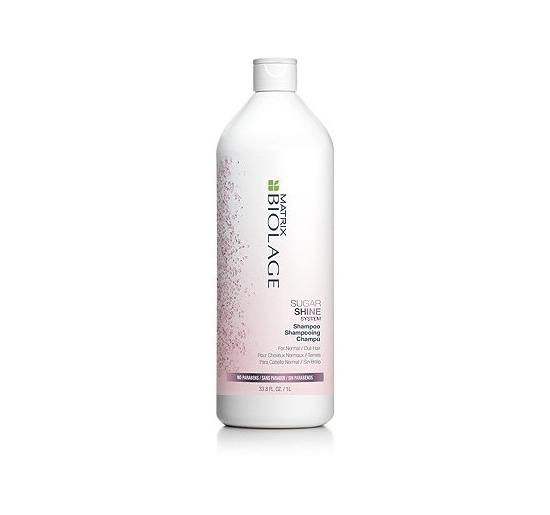 Matrix Biolage Sugar Shine Shampoo 1000 ml Matrix