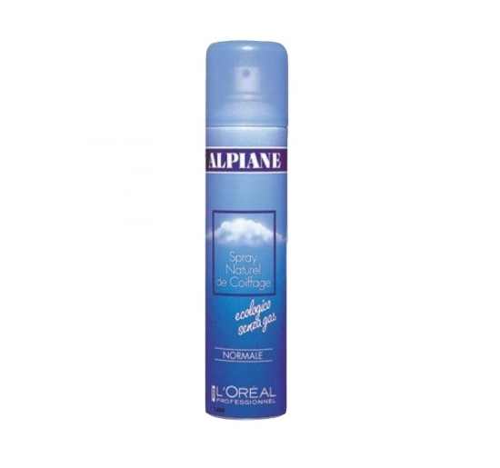 LOREAL ALPIANE 250 ML NORMALE