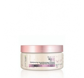 Matrix Biolage Sugar Shine True Scrub 220 ml Matrix
