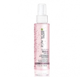 Matrix Biolage Sugar Shine Illuminating Mist 125 ml Matrix